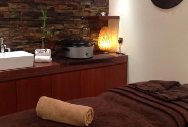 Cebu 24hrs hotel relaxing massage service