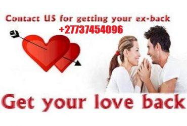 Easy Simple Love Spells That Work Overnight Call +27737454096 Pietermaritzburg