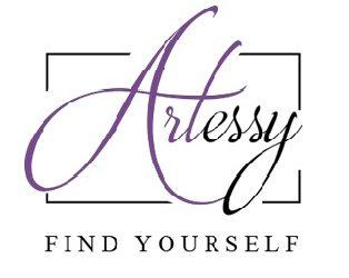 Artessy