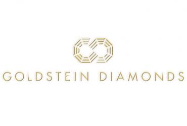 Goldstein Diamonds