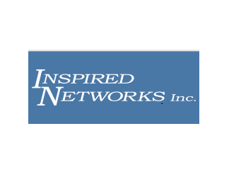 Inspired Networks, Inc.