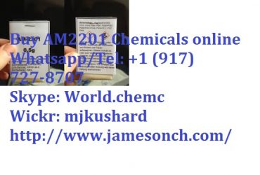 How to buy 4-ACO-DMT chemicals,A-PVP Crystals, Alprazolam chemicals
