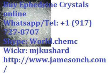 Buy bk-MBDB chemicals, Nembutal Pentobarbital sodium solution
