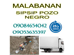 Siphoning Septic Tank Services in Cagayan De oro Areas 09053635397