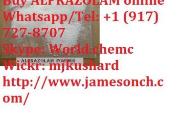 Buy Jwh-018, jwh-122, jwh-250, Jwh-210, Jwh-307 research chemicals USA
