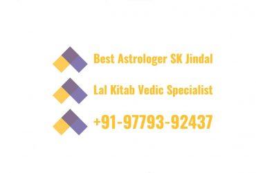 Love breakup solutions specialist+91-9779392437