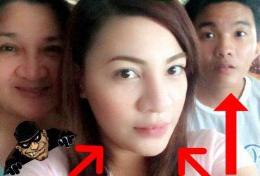 Search/Find & Locate a Filipino Family