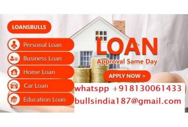 URGENT PROVIDING FINANCIAL SERVICE AVAIL UNSECURED FINANCING