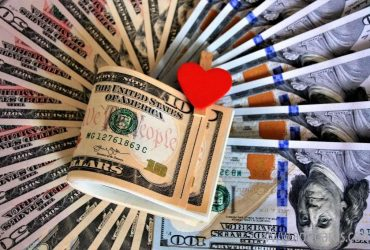 LOAN UP-TO 25K US DOLLARS