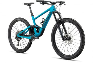 2021 SPECIALIZED ENDURO COMP MOUNTAIN BIKE –  (Fastracycles)