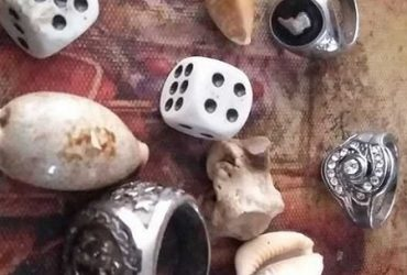 Most Powerful Love Spells In The World +256780829392