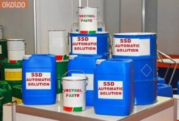 UK to UK Delivery now Available for Activation Powder and Global SSD chemical Supply for Sale >+27613119008 Oman,Qatar,Saudi Arabia,UAE  canada