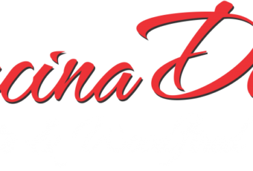 Enjoy Pizza on the Go with Cucina Dolce's Woodfire Pizza Delivery
