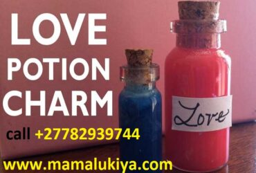 NO.1 LOST LOVE SPELLS CASTER +27782939744 find your soulmate with online love spells in Australia, Canada