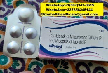 mifegest(mifepristone) for sale in sharjah