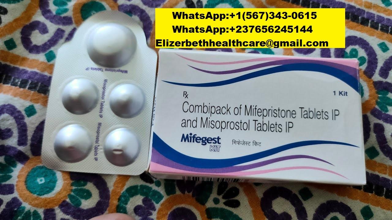 mifegest(mifepristone) for sale