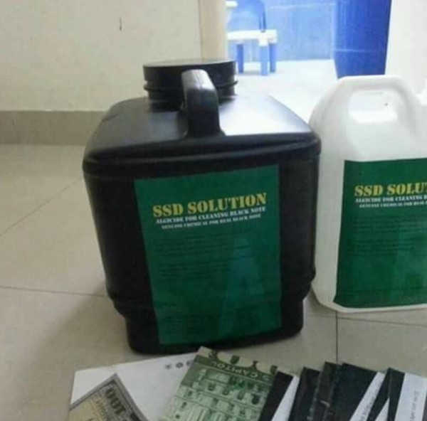 Selling SSD AUTOMATIC SOLUTION and ACTIVATION POWDER! WhatsApp or Call:+919582553320
