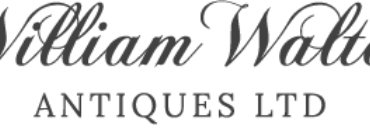 William Walter Antiques LTD