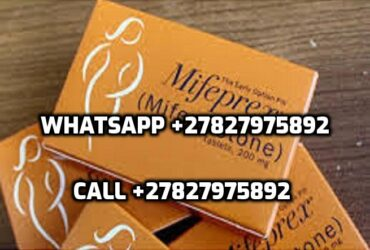 in lenasia clinic][@(+27827975892)@^//*`&#@abortion pills for sale in IN LENASIA sOWETO