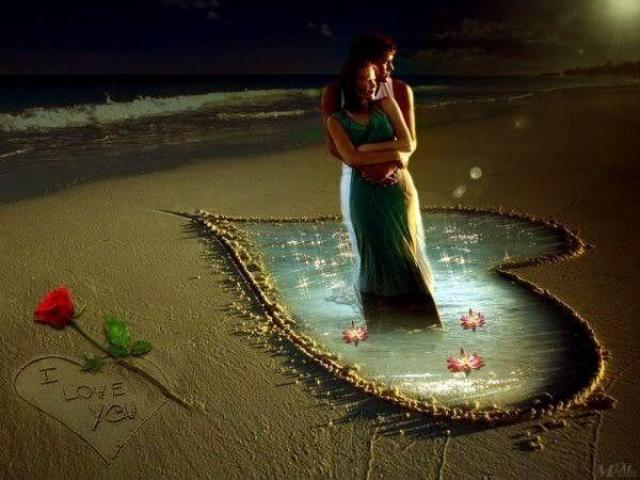 Lost love spells caster CALL OR WHATSAPP+27785285310