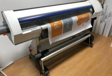 Sell New printing machine, inkjet printer and laser printer
