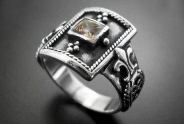 Ultimate powers of magic rings +27789640870-love proposal, Magic Wallet charm