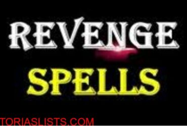 +27789518085 HOW CAN I GET MY EX LOVER BACK URGENTLY DR IKHILE IN UK