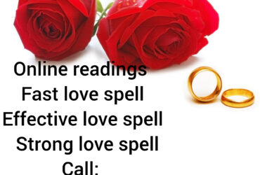 Love spells to find your soulmate +27781015080 BOISE FORT WORTH COLORADO SPRINGS TAMPA