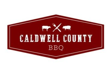 Caldwell County BBQ Catering Service