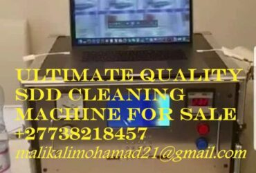 !![[[[+27[*]738-[218457*]-]]]]]!!Ultimate Quality SSD chemical and PowdersSouth Africa, Qatar, Oman, USA, Australia, Middle East, Juba, Nambia, Africa UK, Limpompo TESTED TO BE TRUSTED
