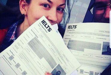 WhatsApp :+447312225966  Buy IELTS certificate, Buy IELTS certificate online, Buy Genuine IELTS certificate, Buy IELTS certificate without exam