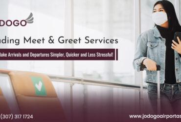Airport meet and greet in Frankfurt airport – Airport Services (FRA) jodogoairportassist.com