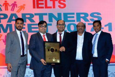 Buy IELTS certificate without exam in delhi? buy celpip certificate in sydney ?