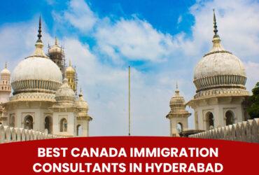 Best Canada Immigration Consultants In Hyderabad – novusimmigrationhyderabad.com