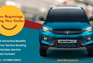 Car Maintenance Service in Bangalore   Fixmycars.in