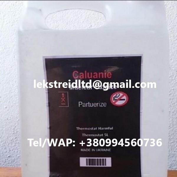 Wholesale Caluanie Muelear Oxidize