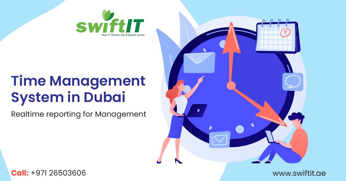 Swift Computer Abu Dhabi | IT Support Dubai | Swiftit.ae