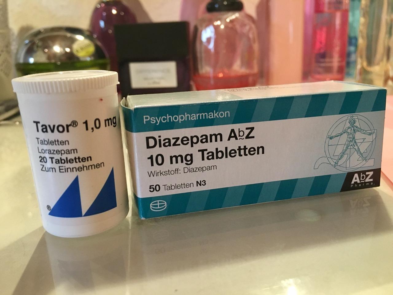 Order original branded painkillers online  +1 5205856132
